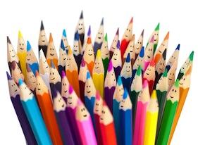 Risultati immagini per organizzazione scolastica